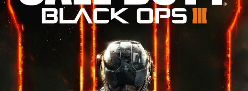 Activision conferma il prossimo Call of Duty sarà un Black Ops