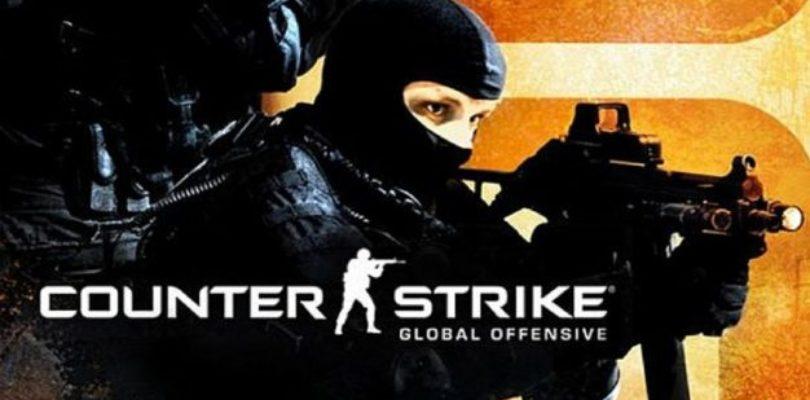 Co-creatore Counter-Strike arrestato per sfruttamento sessuale di un bambino