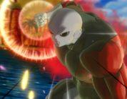 Dragon Ball Xenoverse 2 – Nuova DLC Extra Pack 2, SSGSS, Goku Ultra Istinto e aggiornamento gratuito.