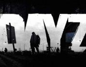 DayZ confermato per Xbox nel 2018, non specificata ancora la data per la versione per Playstation