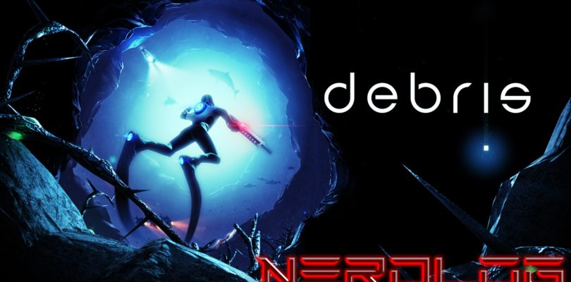 [Recensione] Debris