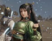 Dynasty Warriors 9 Riceve nuovi gameplay