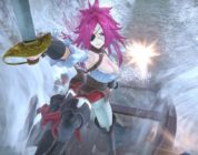 Fate/EXTELLA Link riceve un trailer che mostra i servitori in azione