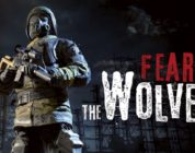 Battle Royal Post- Apocalittico – Fear the Wolves Annunciato da Focus Home Interactive