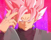 Dragon Ball FighterZ – Patch in arrivo nei prossimi mesi