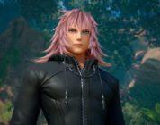 Nuovo video di Kingdom Hearts III con sottotitoli in inglese rivelato