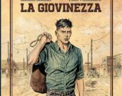 Mister No. La Giovinezza – A marzo in libreria