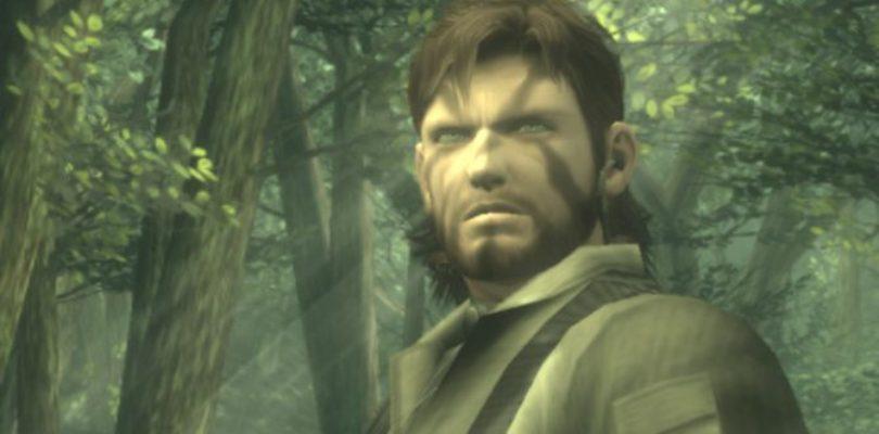 Armature Studios non produrrà Metal Gear Solid HD Collection per PS4
