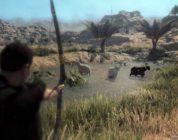 Konami annuncia la seconda beta di Metal Gear Survive