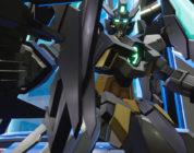 New Gundam Breaker rivela Gundam AGEII Magnum e Gundam Base