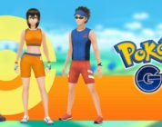 Pokemon Go – Disponibili nuovi vestiti e accessori