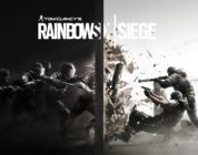 Disponibili le Emoticon di Rainbow Six Siege