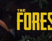 The Forest – Data di uscita dall'Early Access