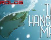 The Hanged Man su Steam, disponibile oggi.