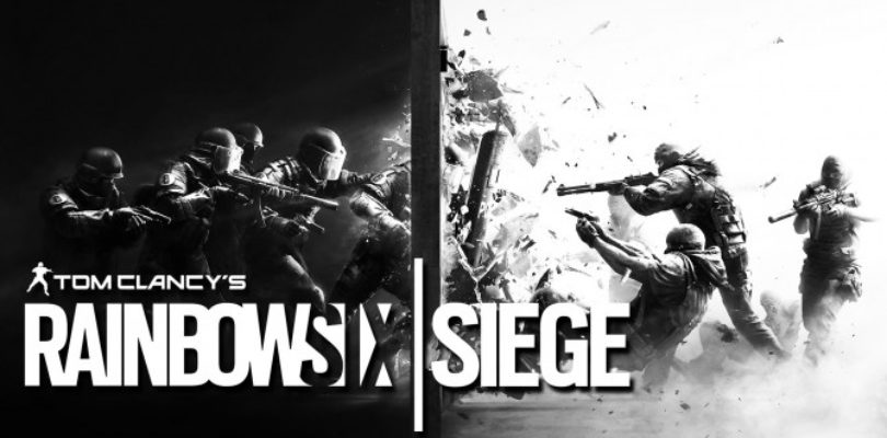 Due nuovi operatori rivelato per Rainbow Six Siege