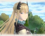 Valkyria Chronicles 4 ottiene nuove Art Work e video divertenti che introducono Riley