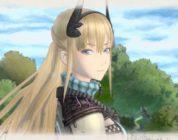 Valkyria Chronicles 4 Un nuovo trailer che mostra i personaggi principali in azione