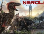 ARK: Survival Evolved – Note sulle patch 278.1 & 278.2