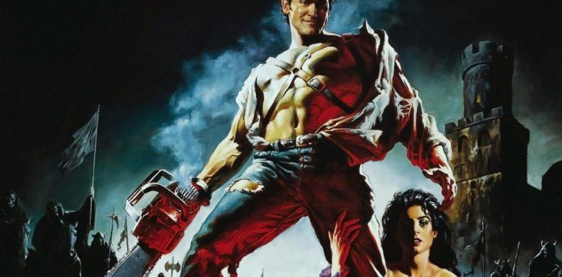Midnight Factory – A marzo tre horror da non perdere