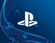 La Playstation 5 è realtà – Annunciata da CEO di Sony