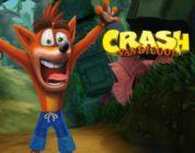 Rumor : Crash Bandicoot N. Sane Trilogy – In arrivo su Nintendo Switch?