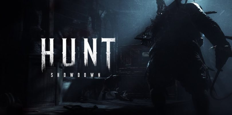 Hunt ShowDown – Prime Impressioni sulla Closed Alpha