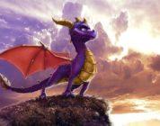 Rumor: Spyro Trilogy in arrivo su PS4