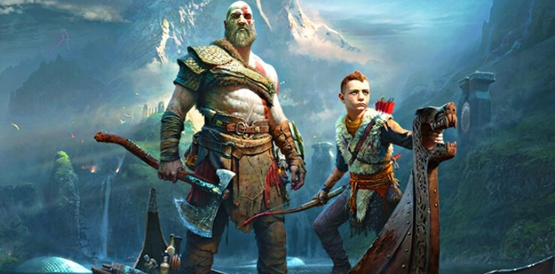 RUMOR – Trapelate immagini del nuovo Dualshock 4 di God of War