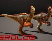 ARK: Survival Evolved – Anteprima Aggiornamento Dino TLC fase 2 e sconti Steam
