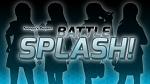 Trianga's Project: Battle Splash 2.0