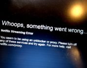 Netflix – La polizia avvisa gli utenti riguardo delle truffe tramite finte email
