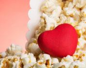 10 film da vedere alla vigilia di San Valentino