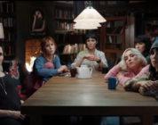 Festa della donna- Quali film vedere?