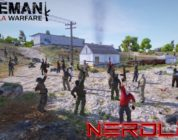 [RECENSIONE] Freeman: Guerrilla Warfare