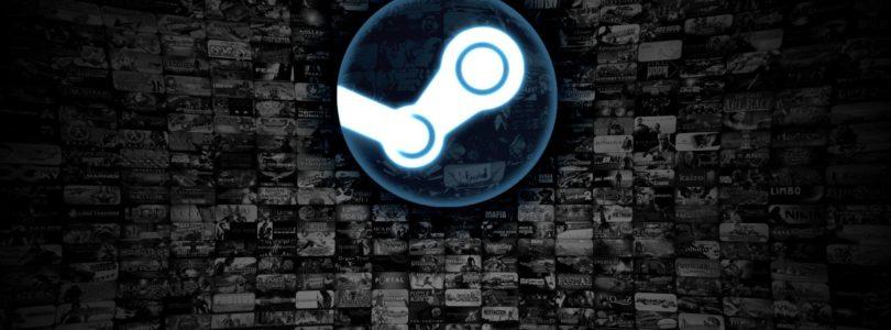 Fallout 4 e altri due giochi giocabili gratuitamente su Steam questo fine settimana