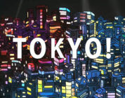 [RECENSIONE] Tokyo!