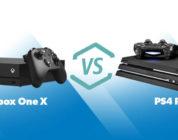 Nessuna differenza tra Xbox One X e PS4 Pro per Gravel, eccetto che la console di Microsoft mancherà del supporto HDR