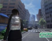 Disaster Report 4 Plus: Summer Memories – Nuovi screenshot su Famitsu