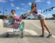 Un sogno chiamato Florida – Cinque clip in anteprima…e cinque imperdibili interviste!