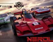 Forza Motorsport 7 – Aggiornamento di marzo e pacchetto auto