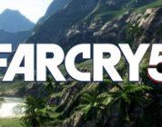 [RECENSIONE] FAR CRY 5