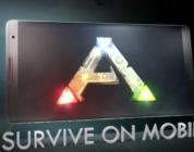 ARK: Survival Evolved in arrivo su iOS e Android!