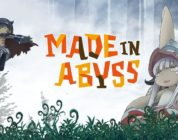 [RECENSIONE] MADE IN ABYSS