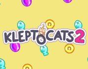 KleptoCats2 – Come sbloccare i segreti delle stanze