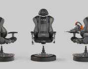 ROTO VR Chair – Codice Sconto e aggiornamento