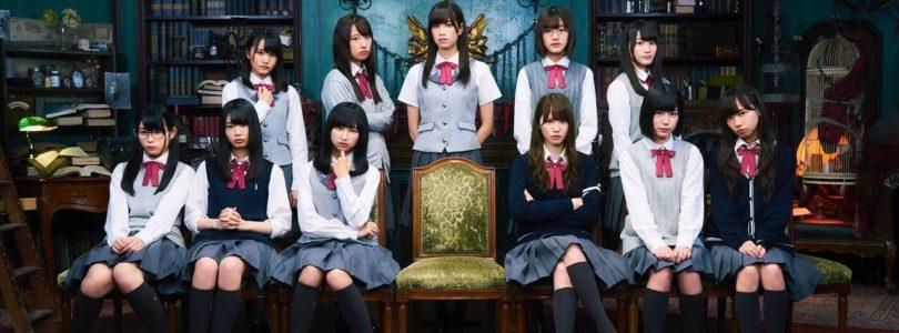 [RECENSIONE] Re:Mind – Un drama giapponese pieno di suspence