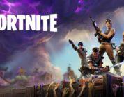 Il nuovo aggiornamento di Fortnite aggiungerà oggetti che potrebbero cambiare il gioco