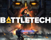Battletech – Nuovo video che illustra le basi della storia