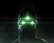 Ghost Recon Wildlands – Ghost War : aggiornamento 5 operazione speciale 1 e  note sulla patch