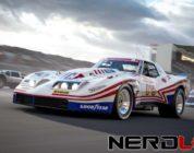 Forza Motorsport 7 – Anteprima pacchetto auto di aprile K1 Speed